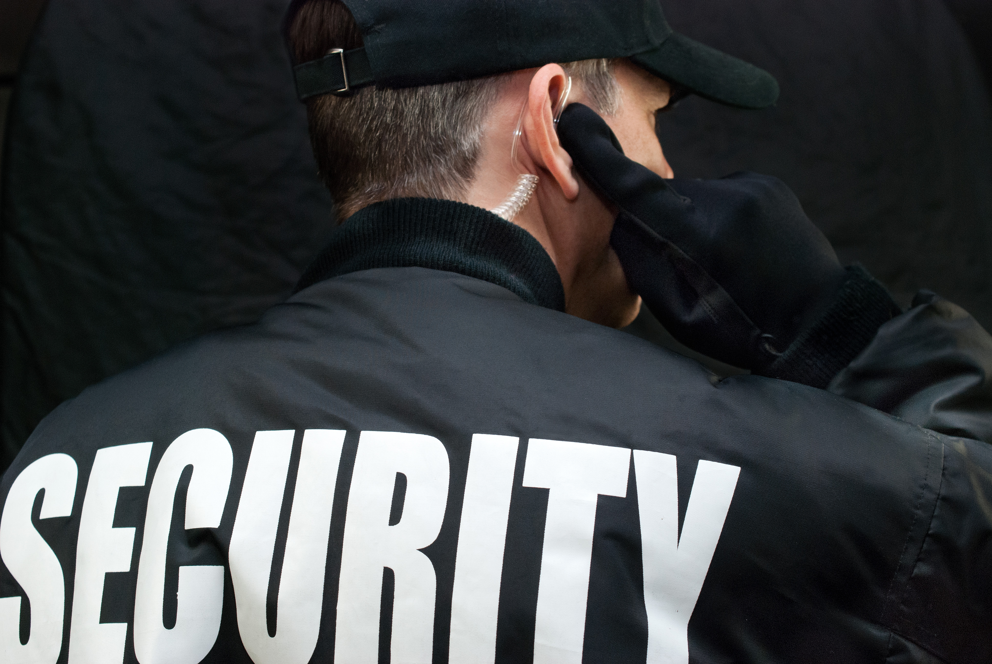 Anti-terrorism Protection: 6 tips to Protect Your business